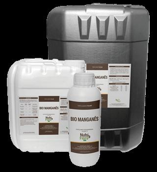 embalagem-bio-manganes