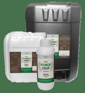 embalagem-power-crop