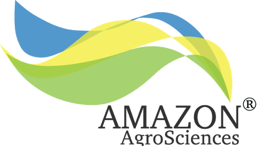 Amazon Agrosciences e Nutriflora Fértil