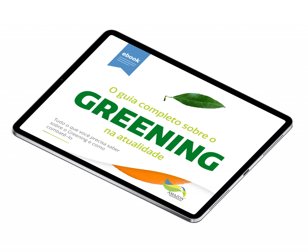 Amazon-AgroSciences-eBook-O-Guia-Definitivo-Contra-o-Greening-Mockup-Tablet.png