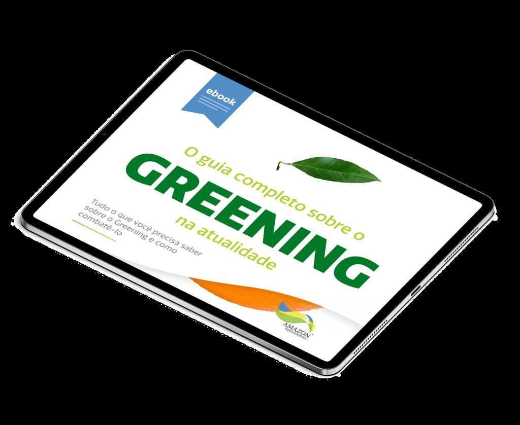 Amazon-AgroSciences-eBook-O-Guia-Definitivo-Contra-o-Greening-Mockup-Tablet.png