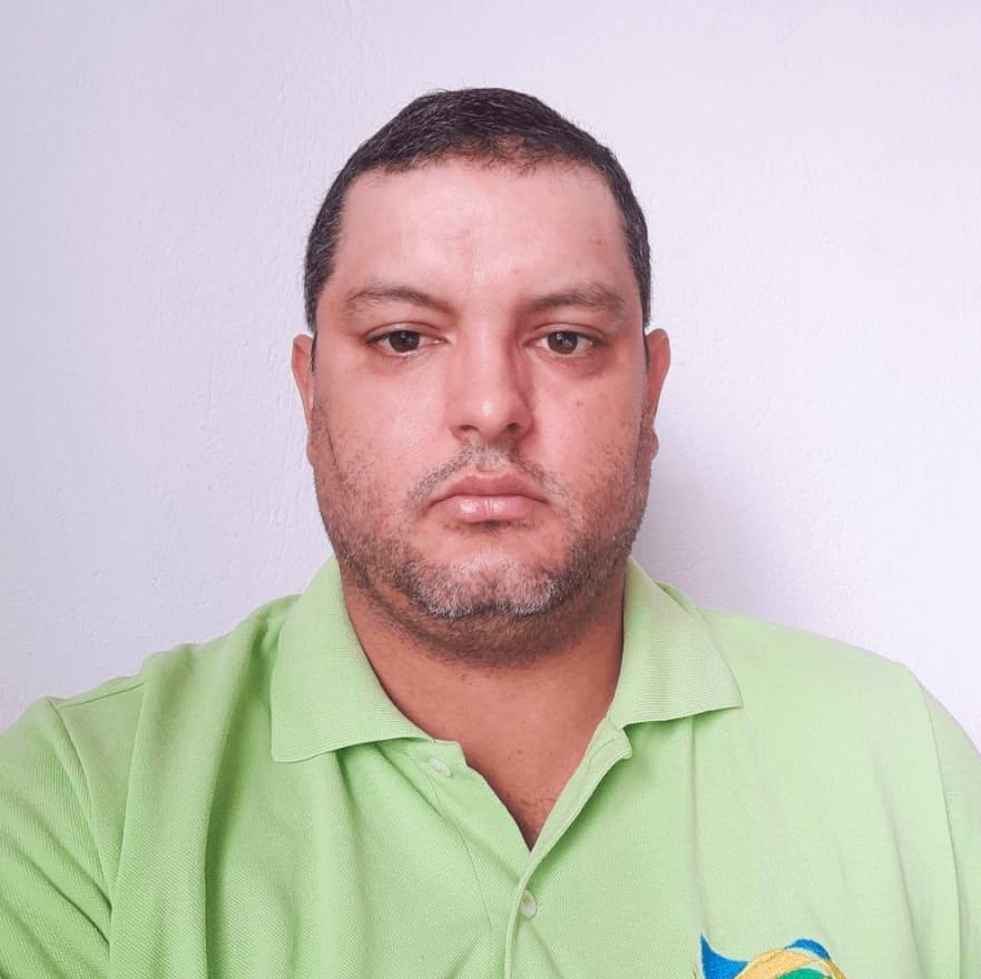 Amazon AgroSciences Páginas de Cultura Cereais e Grãos Especialista da Amazon Fertilizantes Especialista Anderson Cezar Santos